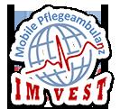 Mobile Pflegeambulanz Im Vest